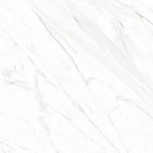 Piso itagres 51X103 Carrara bianco