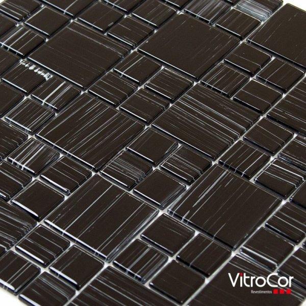 Pastilha Vitrocor 30x30 MIX-70