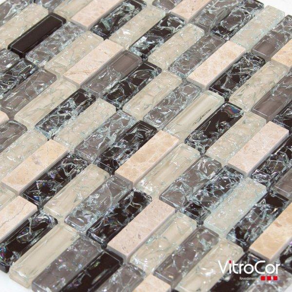 Pastilha Vitrocor 30x30 GS003