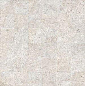 Piso design 45x45 33490