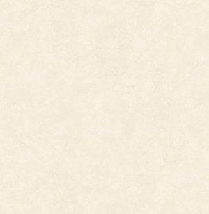 Porc biancogres 63x63 Sensation cream