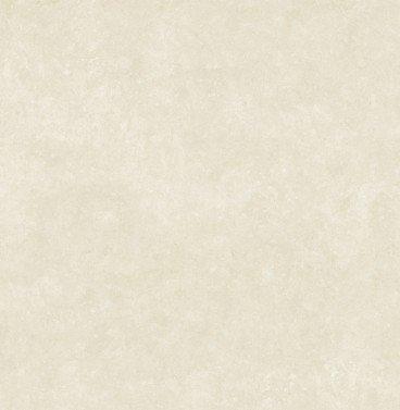 Porcelanato biancogres 60x60 Elegance beige