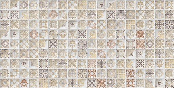 Piso lanzi 30x60 Trend composé beige Comercial