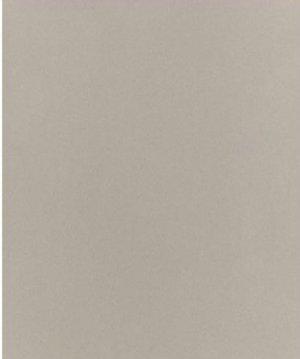 Porcelanato elizabeth 62,5x62,5 Bianco master polido Comercial