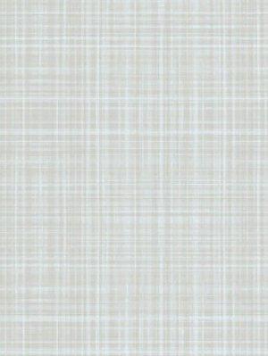Porcelanato elizabeth 32,5x66,5 Grace