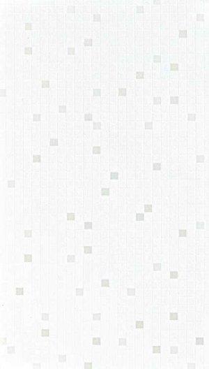Piso design 32X56 32890
