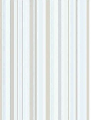 Porcelanato elizabeth 32,5x66,5 Sense