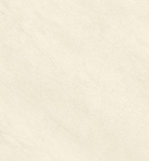 Porcelanato elizabeth 50x100 Marmo beige Comercial