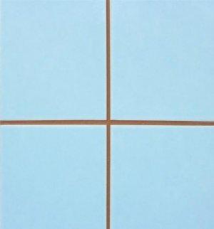 Revest Quarter Pierini 20x20 azul piscina