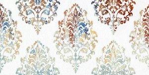 Piso Barroco Colori Arabesco 30x60